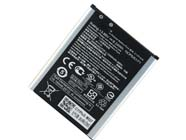 replace C11P1428 battery