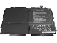 replace C21N1413 battery