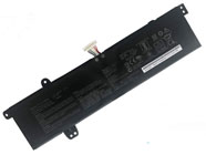 replace C21N1618 battery