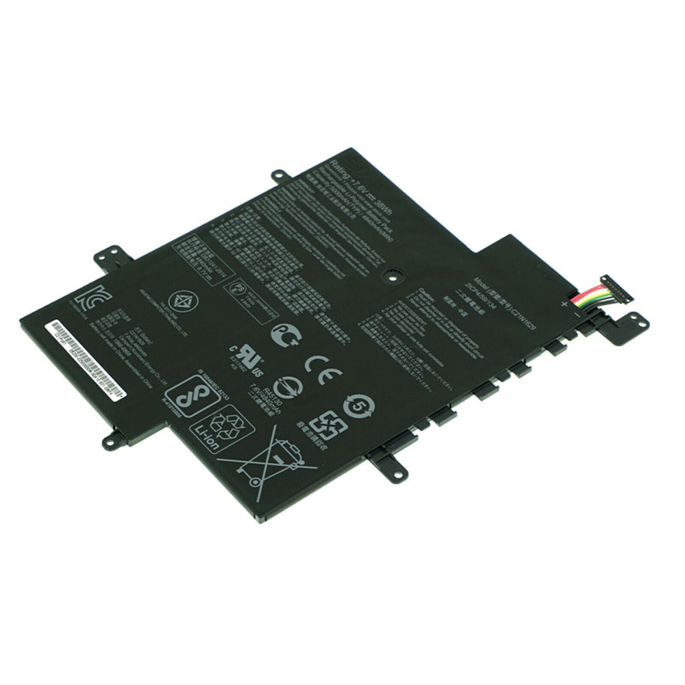replace C21N1629 battery