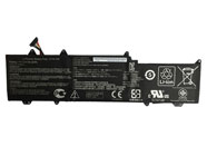 replace C31N1330 battery