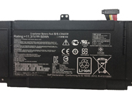 replace C31N1339 battery