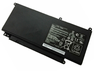 replace C32-N750 battery