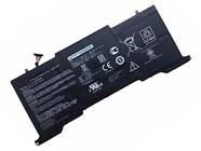 replace C32N1301 battery