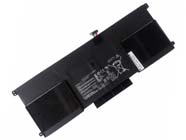 replace C32N1305 battery
