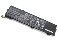 replace C32N1516 battery