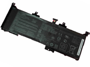 replace C41N1531 battery