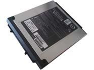 replace CF-  VZSU1428 battery