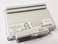 replace CF-VZSU52AJS battery