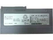 replace CF-VZSU92JS battery
