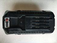 CMCB6050
