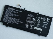 replace CN03XL battery