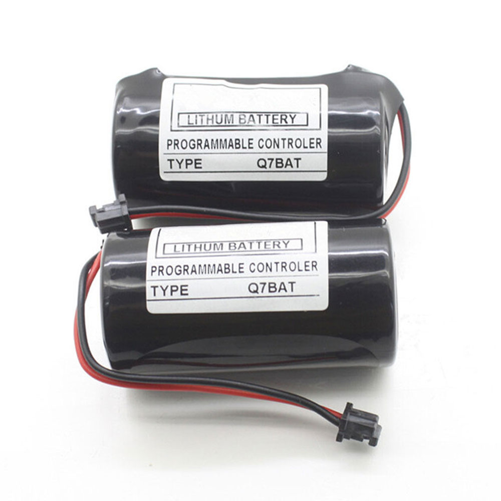 replace CR23500SE battery