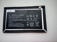 replace DN02 battery
