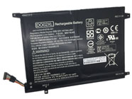 replace DO02XL battery