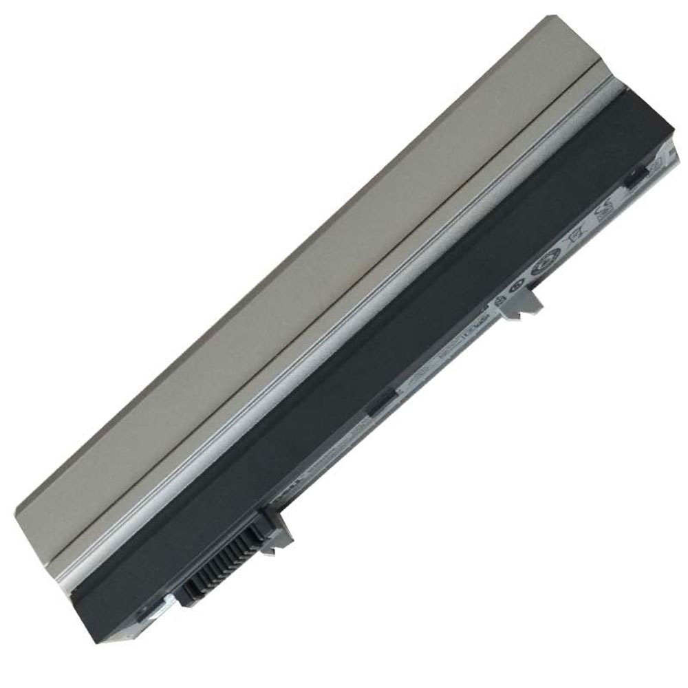 replace HW892 battery