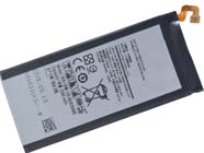 replace EB-BG920ABE battery