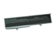 replace EM-400L2S battery