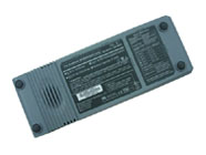 replace EM-903N battery