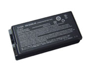 replace EM-G330L2S battery