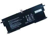 replace ET04XL battery