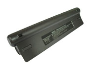 replace 3ur18650f-2-lnv-2s battery