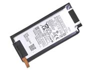 replace SNN5958A battery