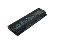 replace 312-0504 battery