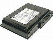 replace FMV-B8220 battery
