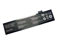 replace G10-4S2200-G1L3 battery