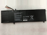 replace GNC-H40 battery