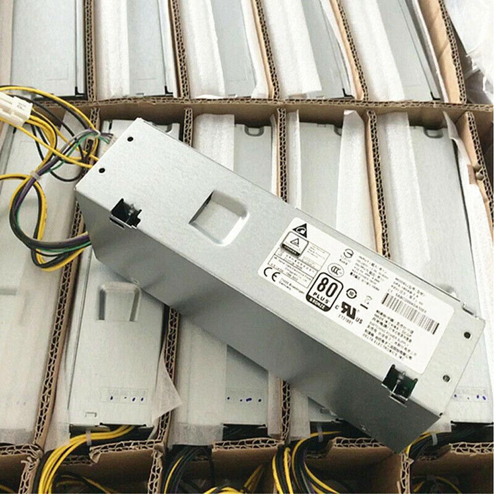 DPS-180AB-3A