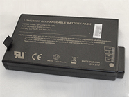 replace BP-LC2600/33-