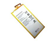 replace HB3665D2EBC battery