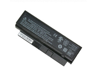 replace HSTNN-OB53 battery