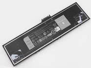 replace HXFHF battery