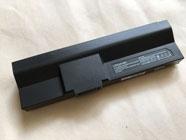 replace IX270-M battery