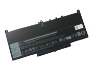 replace J60J5 battery