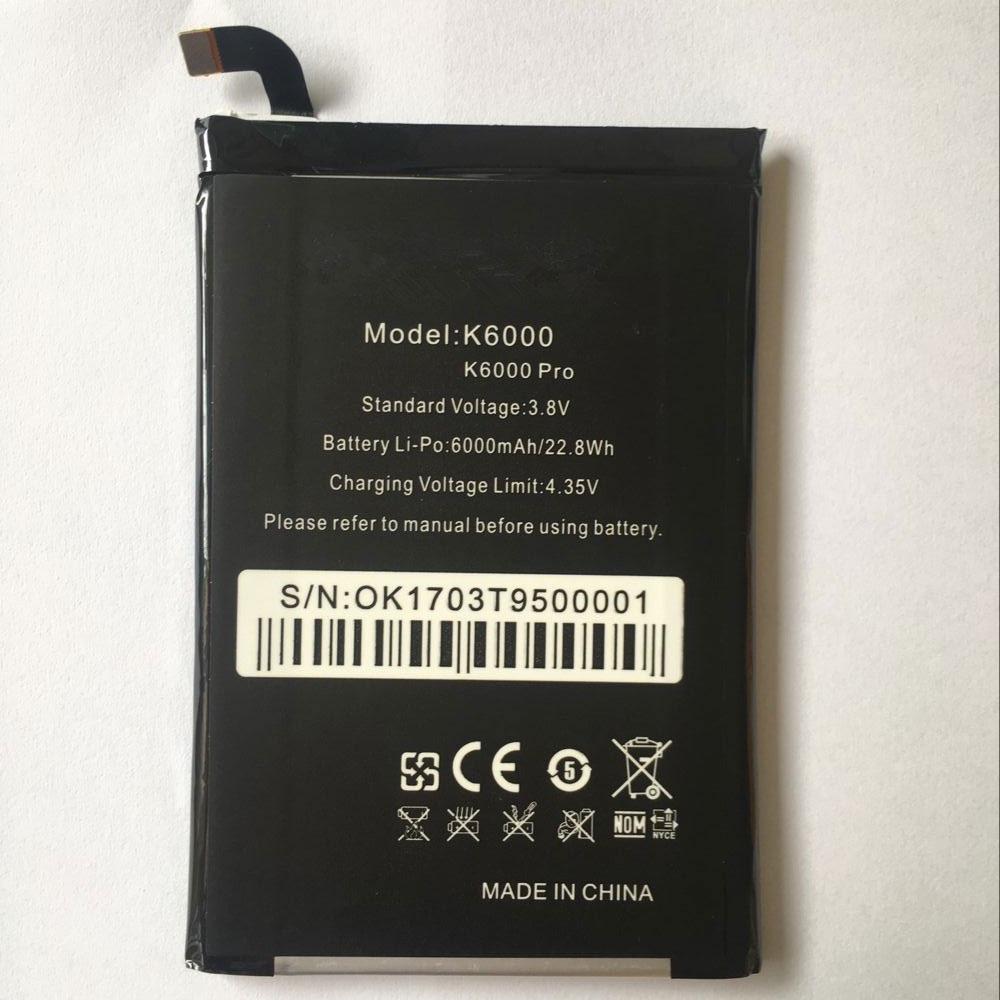 K6000