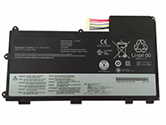 replace L11N3P51 battery