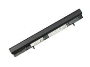 replace L12L4A01 battery