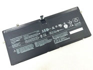 replace L12M4P21 battery