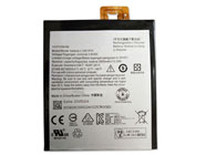 replace L14D1P31 battery