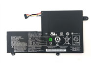 replace L14M3P21 battery