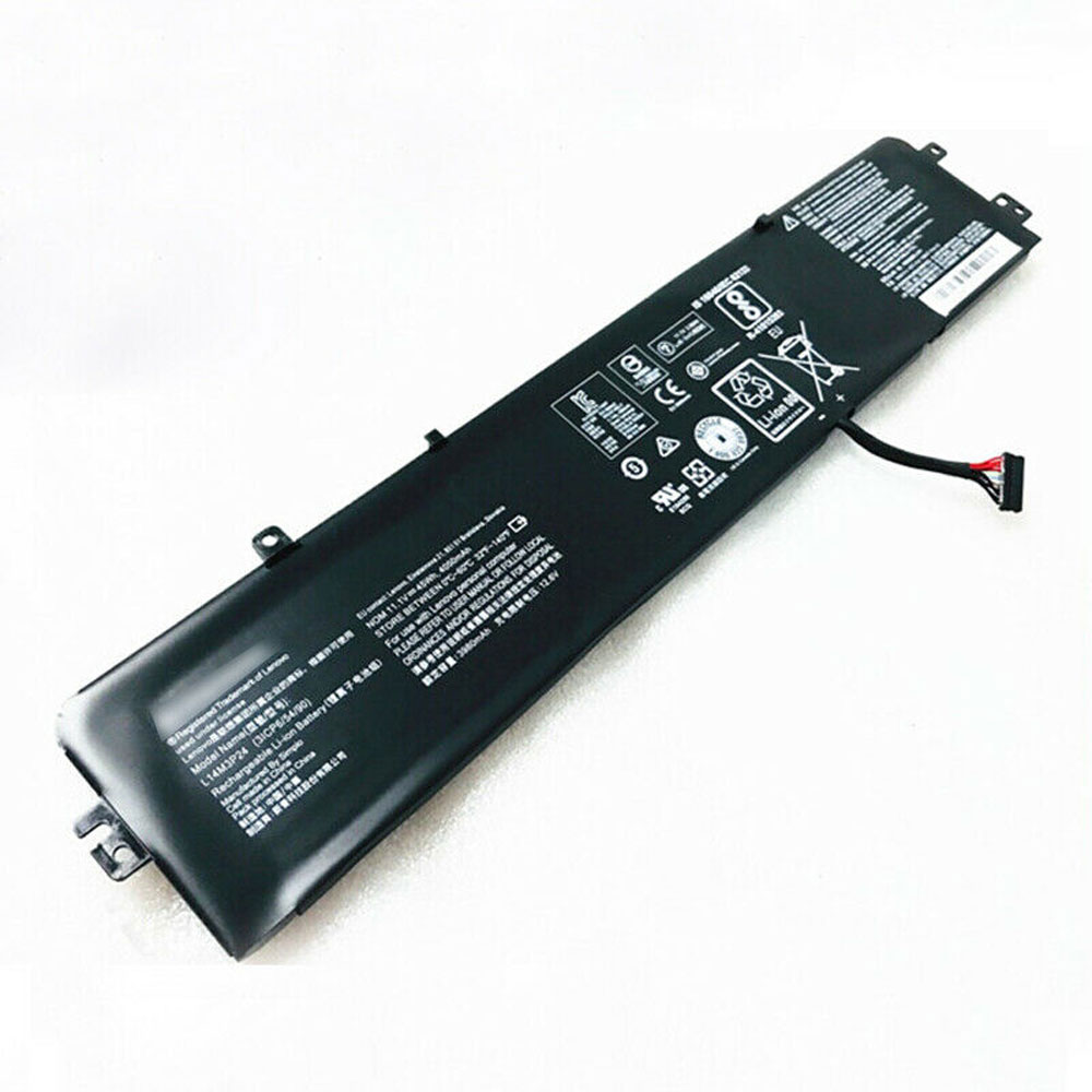 replace L14M3P24 battery