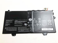 replace L14M4P71 battery
