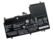 replace L14S4P72 battery