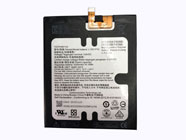 replace L15D1P32 battery