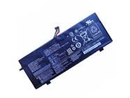 replace L15L4PC0 battery