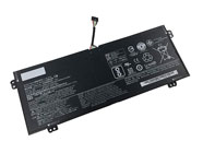 replace L16C4PB1 battery